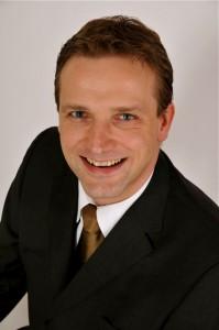 Dr. H. Dewes